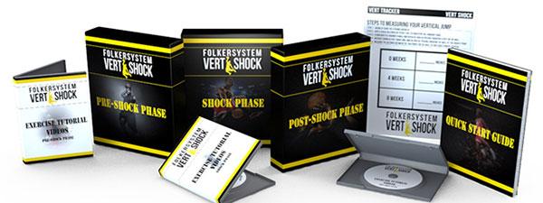 vert-shock-workouts