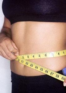 waist-circumference2