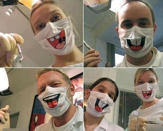 Funny_Dentist