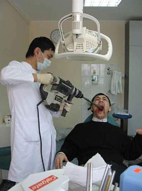 scary_dentist